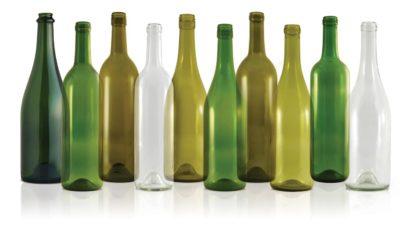 TricorBraun WinePak (Associate Member)